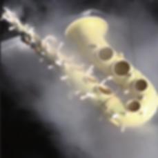 Forestone Saxophone Vibration Cryogenic Treatment