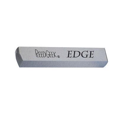 Reedgeek Edge 4.jpg