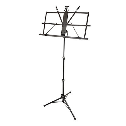Wire Carry On Music Stand at The Wedge Distribution