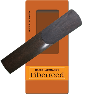 Copper Carbon in Box and Reed on top - e