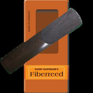 Fiberreed Copper Carbon Classic Reed