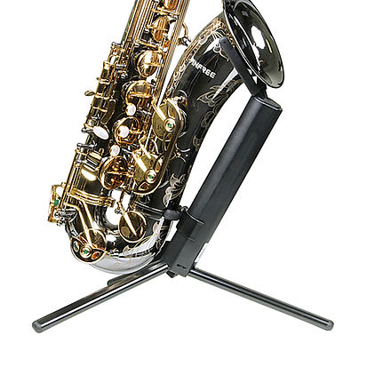 Peak Tenor Saxophone Stand at The Wedge Distribution