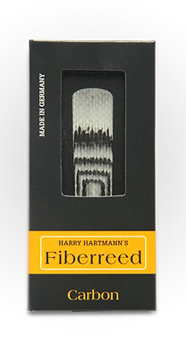 Fiberreed Carbon Premium Synthetic Reed