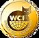 wcf1-1.png