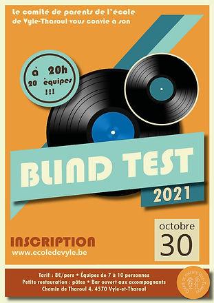 blindtest2021.jpg