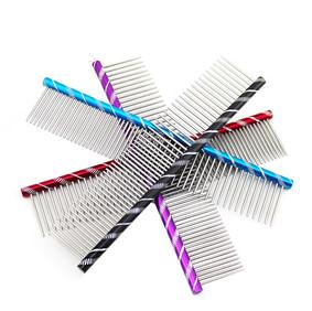 Pet-Comb-Professional-Steel-Grooming-Com