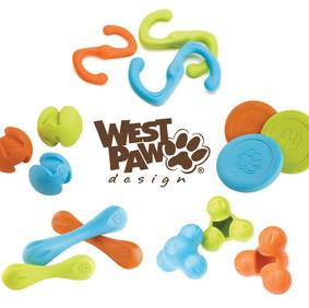 west-paw-design-dog-toys-4.jpg