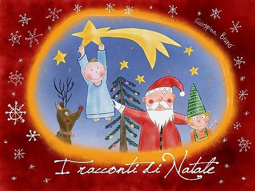 I racconti di Natale