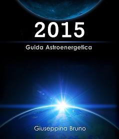 Guida 2015 astroenergetica 500 px.jpg