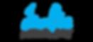 logo-IAD-NoDate-340x156.png