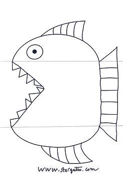 stargatto pesce aprile.JPG