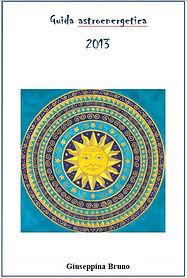 cover 2013.JPG