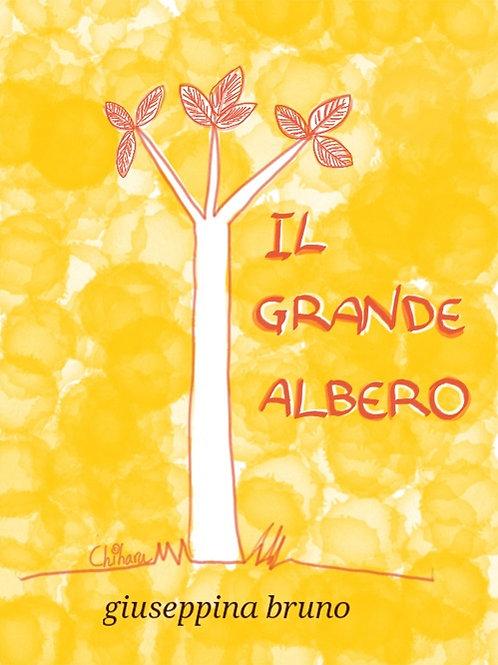 Il grande Albero (Tascabile)