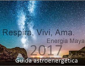 guida astroenergetica 2017.JPG