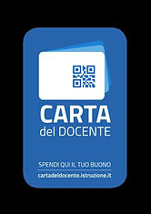 sticker_generico_CardaDocente_03.jpg