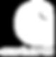 Carhartt sin logo - Hvit.png