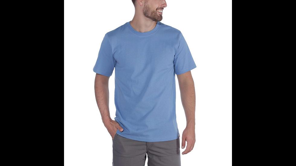 Workwear: Basic trøye. Kommer i 5 ulike farger.
