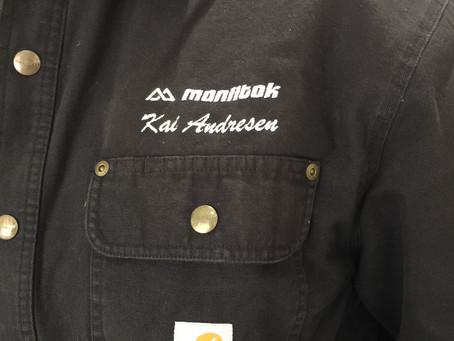 Maniitok