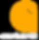 Carhartt sin logo.png