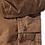 Thumbnail: Workwear: Bukse med lommer.
