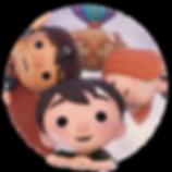 avatar_fond_transparent.png