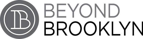 Beyond_Brooklyn_Logo_Black_Grey_On_Clear