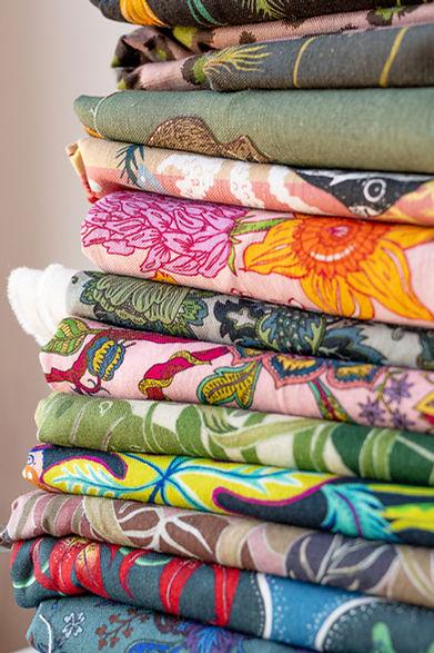 fabric stack.jpg