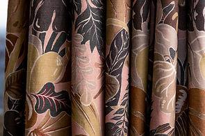 curtains_4.jpg