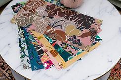 wallpaper_samples_land.jpg
