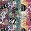 Thumbnail: Neptune Wallpaper in Rainbow