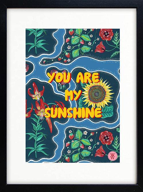 Halcyon - Sunshine