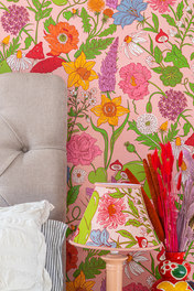 bloom_flamingo_port2.jpg