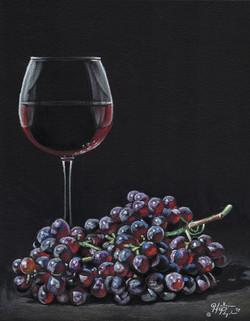 WineAndGrapesPrintReady.jpg