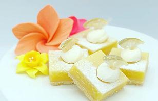 lemon bars (2).jpg