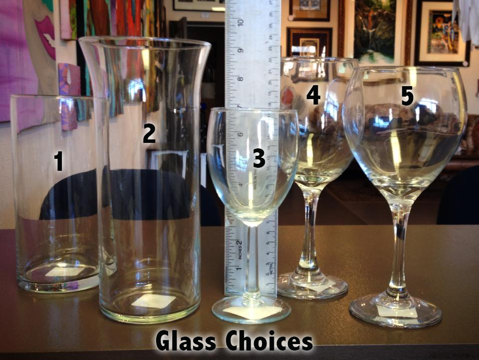 GlassChoices.jpg