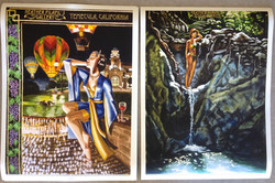 Heather Pilapil's Gallery posters