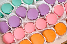 Multicolored Macaron.jpg
