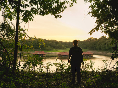 🇧🇷 4 destinos de ecoturismo de base comunitária na Amazônia