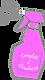 CC Logo 1_edited.png