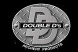 DD Archery.png