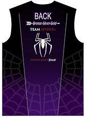SPIDERx Back of shirt.JPG