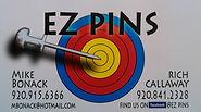 EZ PINS.jpg