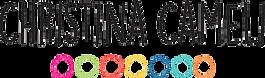 Christina Cameli Logo