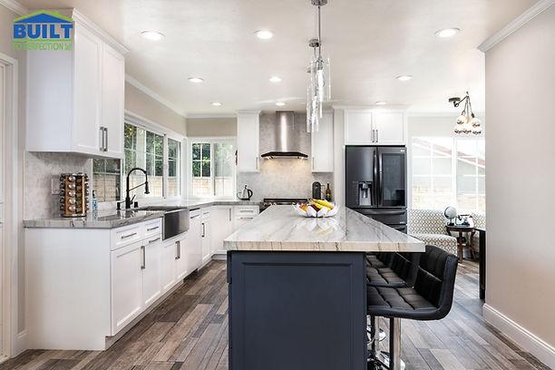 Kitchen_AD.004.jpg