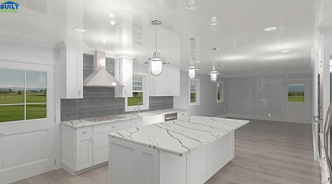 kitchen_3d-2-min.jpg