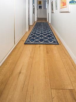 Flooring_After.003 copy.jpg