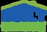 BTP Logo.png