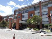 Edificio Rivera del Rio. Cumbayá