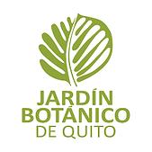 JArdin Botanico.png