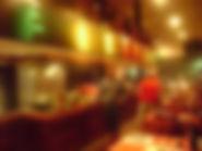 Iluminación Restaurantes. prodselec
